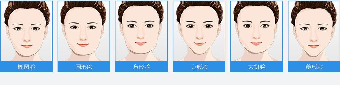 瘦脸针后脸酸多久有效果
